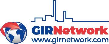 GIRNetwork